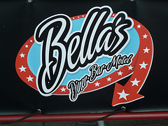 Photo of Bellas Place